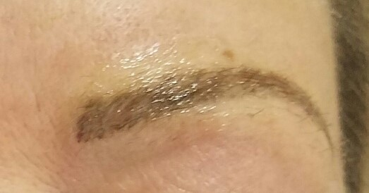 microblading near me arkansas lisa chism simply beautiful medical spa