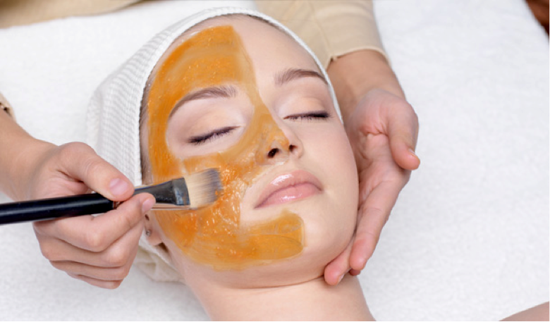 facial simply beautiful medical spa arkansas